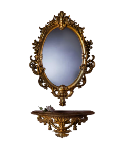 Mirror PNG File PNG Clip art
