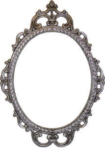 Mirror PNG Free Download PNG clipart