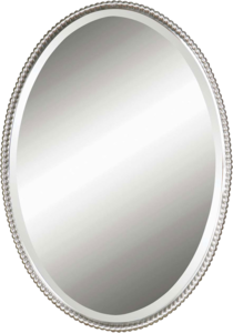 Mirror PNG HD PNG icons