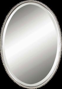 Mirror PNG HD PNG Clip art