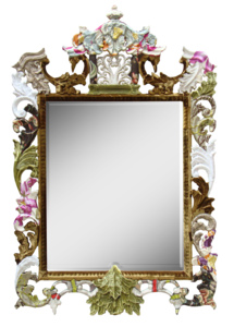 Mirror PNG Photo PNG Clip art