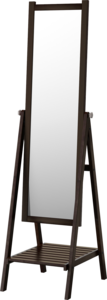 Mirror PNG Pic PNG images