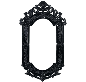 Mirror PNG Picture PNG clipart