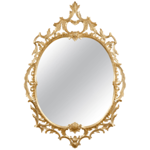 Mirror PNG Transparent HD Photo PNG images