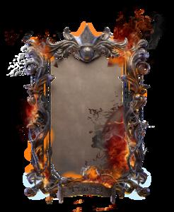 Mirror PNG Transparent Image PNG Clip art