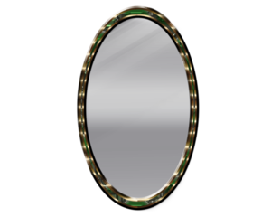 Mirror PNG Transparent Picture PNG images