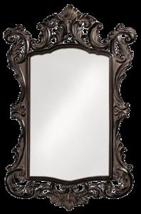 Mirror PNG Transparent PNG Clip art