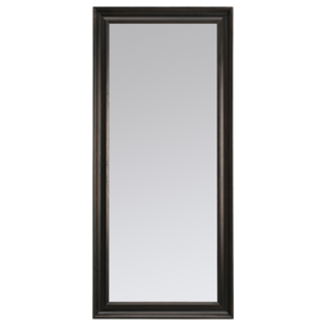 Mirror Transparent Background PNG clipart