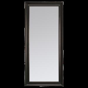 Mirror Transparent Background PNG Clip art