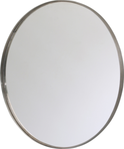 Mirror Transparent Images PNG PNG Clip art