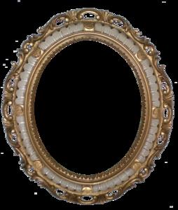 Mirror Transparent PNG PNG Clip art