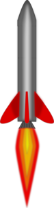 Missile Background PNG PNG Clip art