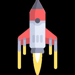 Missile PNG Background Image PNG Clip art