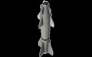Missile PNG Clipart PNG Clip art