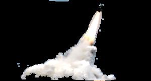 Missile PNG File PNG Clip art