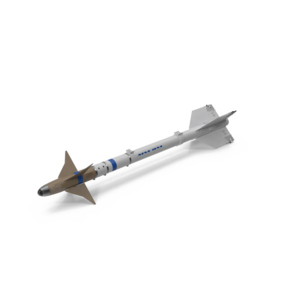 Missile PNG Image PNG Clip art