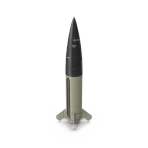 Missile PNG Picture PNG Clip art