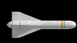 Missile PNG Transparent Picture PNG Clip art