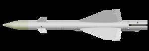 Missile PNG Transparent PNG Clip art