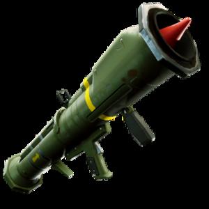 Missile Transparent Background PNG Clip art