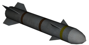 Missile Transparent Images PNG PNG clipart