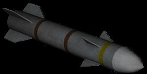 Missile Transparent Images PNG PNG Clip art