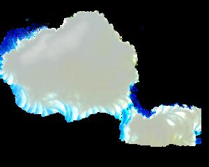 Mist PNG Clipart PNG Clip art