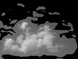 Mist PNG File PNG Clip art