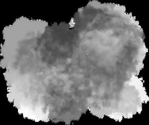 Mist PNG HD PNG Clip art