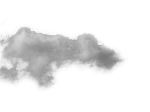 Mist PNG Image PNG Clip art