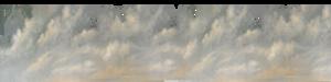 Mist PNG Picture PNG Clip art