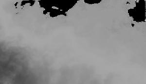 Mist PNG Transparent Image PNG Clip art