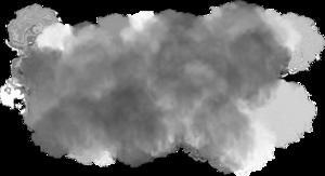 Mist PNG Transparent PNG Clip art
