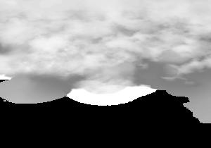 Mist Transparent Background PNG image