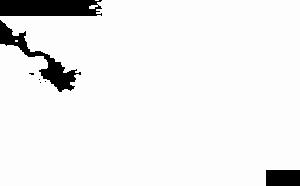 Mist Transparent PNG PNG Clip art