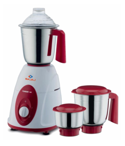 Mixer Grinder PNG Image PNG clipart