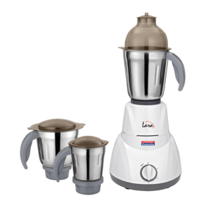 Mixer Grinder PNG Photo PNG Clip art