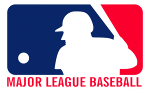 MLB PNG Clipart PNG clipart