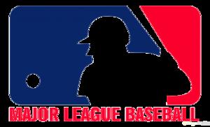 MLB PNG Clipart PNG Clip art