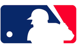 MLB PNG File PNG Clip art