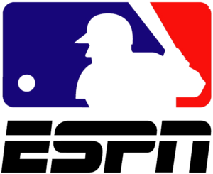 MLB PNG Image PNG Clip art