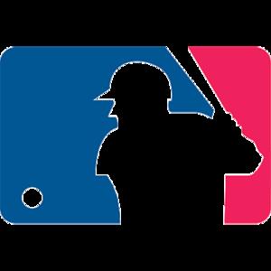 MLB PNG Photos PNG Clip art