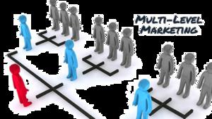 MLM Transparent PNG PNG Clip art