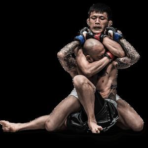 MMA PNG Clipart PNG Clip art