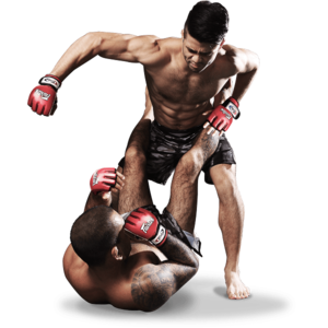 MMA PNG File PNG Clip art
