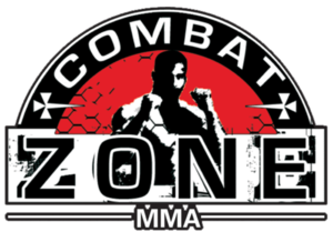 MMA PNG Image PNG Clip art