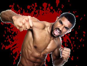MMA PNG Photo PNG Clip art