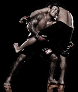 MMA PNG Photos PNG Clip art