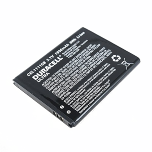 Mobile Battery PNG File PNG Clip art