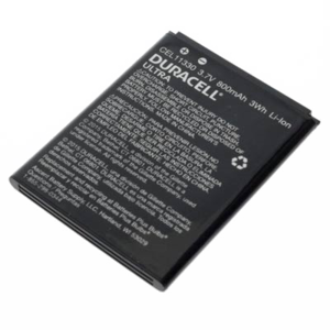 Mobile Battery PNG Image PNG Clip art